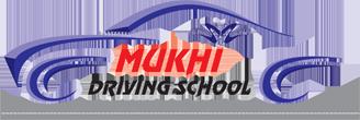 Mukhi Driving School
